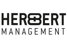 Herbert Management Logo