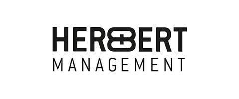 Herbert Management Logo