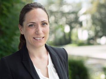 Julia Kleissl