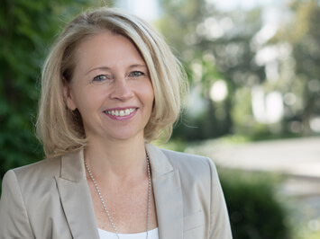Kristine Pogge