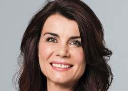 Nicola Tiggeler Porträt