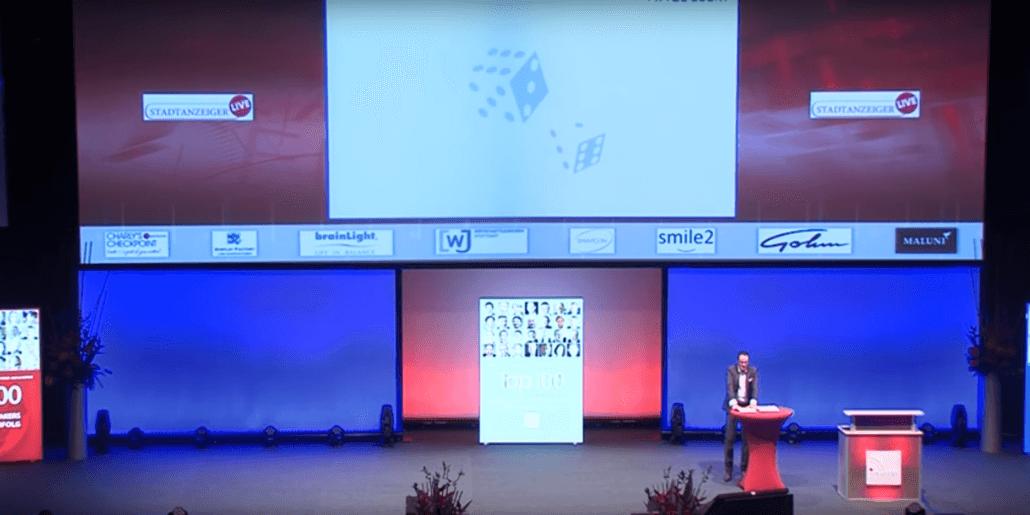 Vince Ebert_Keynote Speaker