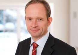Stefan Riße Porträt