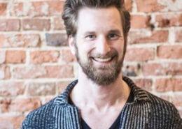 Stefan Tobel Porträt