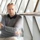 Profilfoto von Jörg Heynkes der Redneragentur PODIUM | Vorstellung als Redner