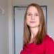 Profilfoto von Maren Urner der Redneragentur PODIUM | Vorstellung als Rednerin