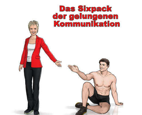 lechtermann_sixpack_deckblatt
