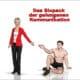 Comic Birgit Lechtermann Fitnesstraining