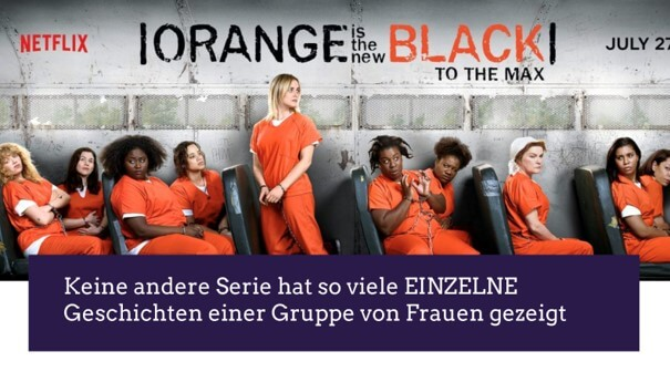 netflix-effekt-orange-is-the-new-black