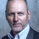 Profilfoto von Gerald Lembke der Redneragentur PODIUM   Vorstellung als Redner