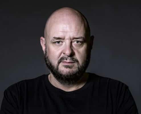 bernd-breiter-portrait