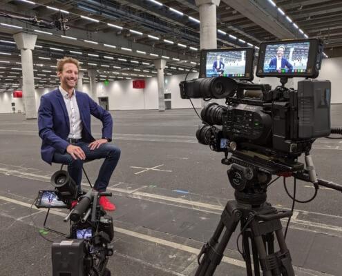 kai-gondlach-interview