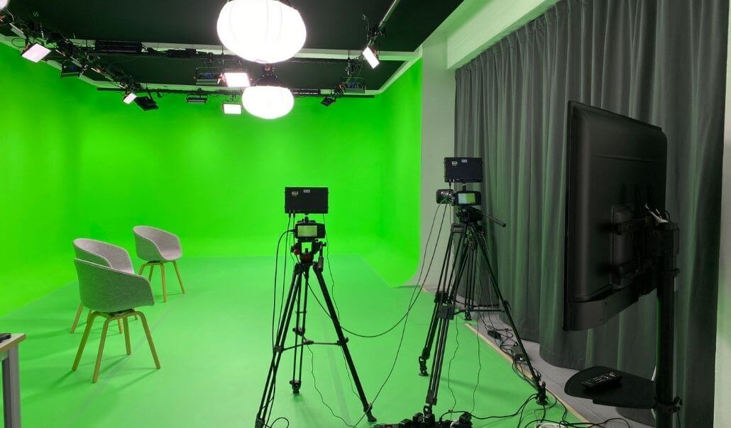 podium-studio-frankfurt